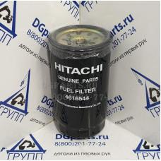 Фильтр топливный 4616544 HITACHI