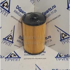 Фильтр топливный 4676385 HITACHI