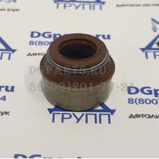 Колпачок маслосъемный L3000-1003105, F3000-1003105A Аналог YC6J220-50