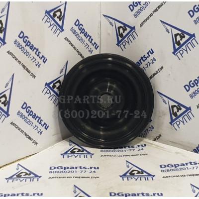 Купить Мембрана регулятора газа электронного J5700-1113440 Аналог (36 мм) YUCHAI по цене 2200.0000 в интернет магазине с доставкой