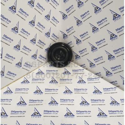 Купить Мембрана регулятора газа электронного J5700-1113440 Аналог (39 мм) YUCHAI по цене 2200.0000 в интернет магазине с доставкой