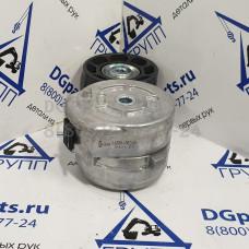 Натяжитель поликлинового ремня L6200-1002450A Аналог Yuchai YC6J220-50