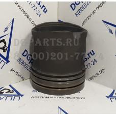 Поршень J0100-1004001 Оригинал YC6J220-50