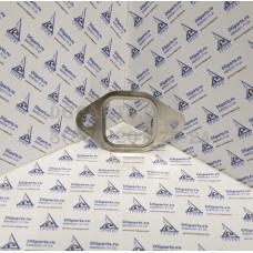 Прокладка выпускного коллектора 610800110005 Оригинал Weichai WP7