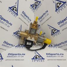Редуктор газовый высокого давления MKB00-1113240B-P64 Оригинал YC4G190N-50