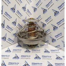 Термостат двигателя 630-1306010B 630-1306004 Оригинал YC6B125/YC6108