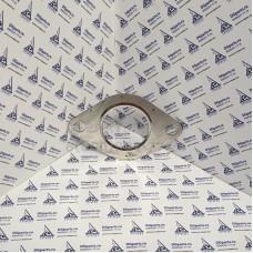 Прокладка выпускного коллектора 150-1008250A Аналог YC4G180N-40, YC4G190N-50, YC6G260N-50/40