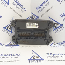 Блок управления двигателем J4R00-3823351A Оригинал прошивка для YC6G260N-50