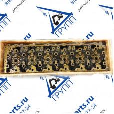 Головка блока цилиндров LN100-1003170E Оригинал YC6J280N-52 в сборе