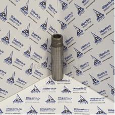 Втулка клапана направляющая J2000-1003172-P Оригинал YC6J210N-52