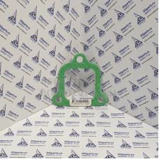Прокладка впускного коллектора L6300-1008104A, LN100-1008104A Аналог YC6L280N-52, YC6L310-50
