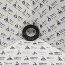 Кольцо уплотнительное LN100-1003202A Оригинал YC6L280N-52