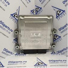 Блок управления двигателем MYB00-3823371A Оригинал прошивка для YC4G190N-50