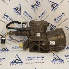 Регулятор давления газа электронный J4R00-1113F40C Volgabus 5270 YC6G260N-50,YC6J210N-52,YC6J225N-52