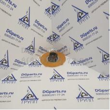 Мембрана смесителя газового G6600-1113540