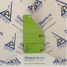 Прокладка водяного насоса  B7600-1307001 Оригинал YC6J210N-52