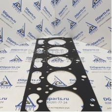 Прокладка ГБЦ J2000-1003001-C64 Оригинал  YC6J210N-52