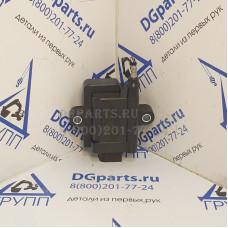 Катушка зажигания J3C00-3705061A Оригинал YC6J210N-52