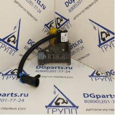 Актуатор газа/ Клапан отсечки низкого давления  J4R00-1113301D Аналог YC6J210N-52