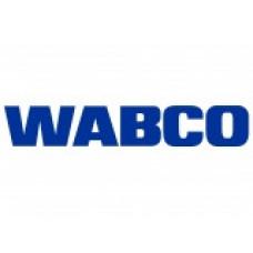 Запчасти Wabco