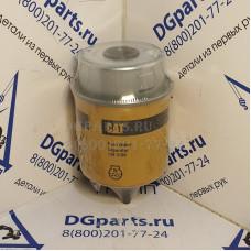 Фильтр топливный Caterpillar  1383100