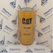 Фильтр масляный Caterpillar 1R1808