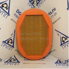Фильтр воздушный Caterpillar 2277449