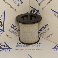 Фильтр вентиляции картера CAT  2293555