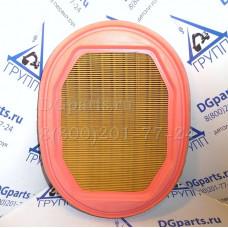Фильтр воздушный Caterpillar 2525002