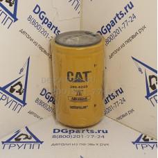 Фильтр топливный Caterpillar  2998229