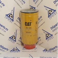 Фильтр топливный Caterpillar  3261643