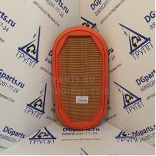 Фильтр воздушный Caterpillar 3466688