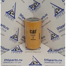 Фильтр масляный CAT 7W2326