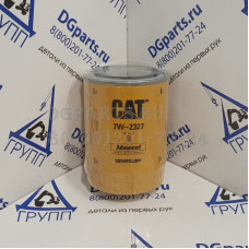 Фильтр масляный CAT 7W2327