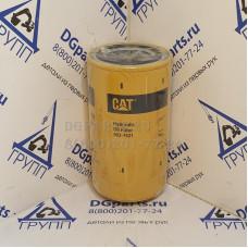 Фильтр гидравлический Caterpillar 0937521