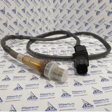 Датчик кислорода (лямбда-зонд) D4300-38231LO Аналог YC6MK340N-50