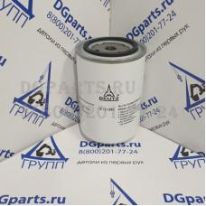 Фильтр топливный Deutz  01181245