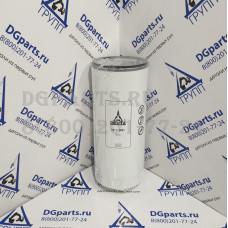 Фильтр топливный Deutz 02113831 (02937814)