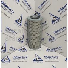 Фильтр гидравлический KOMATSU 175-49-11580