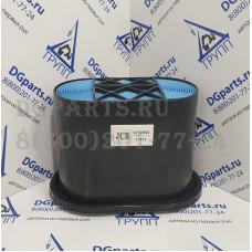 Фильтр воздушный JCB 32/925682