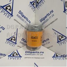 Фильтр топливный JCB 32925915