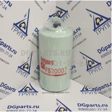 Фильтр Fleetguard FS20007