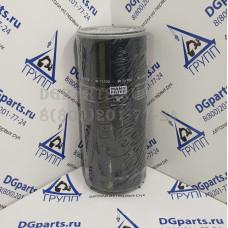 Фильтр Mann-Filter W11102 D108 H260 1 1/8-16 UN \ МАЗ, Iveco