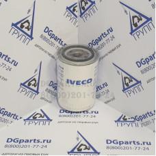 Фильтр масляный Iveco 2992188