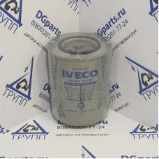Фильтр топливный Iveco 2994048