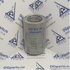 Фильтр топливный Iveco 2995711