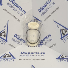 Фильтр (элемент) газового фильтра низкого давления 53444.4411038 Parker Racor ЯМЗ-53444.10 CLS110MYMZ