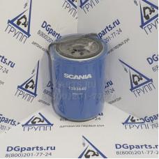 Фильтр топливный Scania 1393640