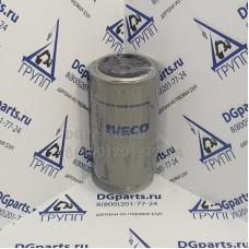 Фильтр топливный Iveco 2992662