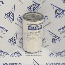 Фильтр топливный T9000-1105140 YC6J220-50, YC6T YUCHAI